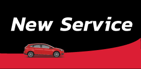 Receipts For Rent Payments Excel Avis Rent A Car In Thailand  Thai Car Rental Is The Car Rental  Airprint Receipt Printer with Invoice Tools Pdf Avis Rent A Car Thailand New Service Actual Invoice Excel