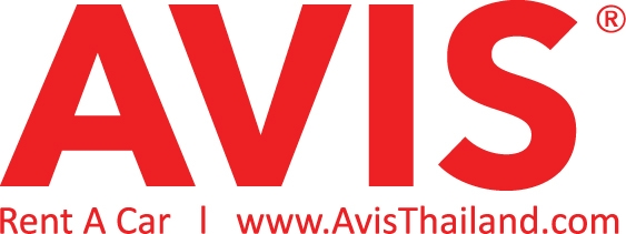 Avis travel agent coupons